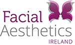 Facial Aesthetics Ireland