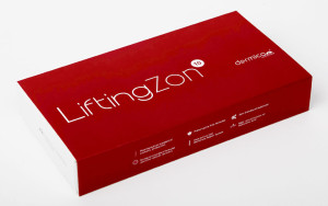 Dermica liftingzon-2