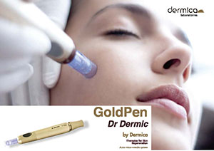 Gold-Pen-Brochure-image_Page_1